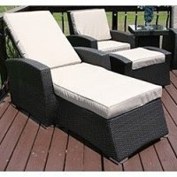 All Weather Patio Furniture Sets - Foter