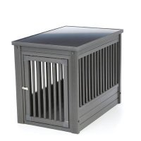 Unique Dog Crates - Foter