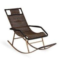Relaxing Chairs - Foter