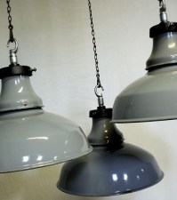 Hanging Chain Lamp - Foter