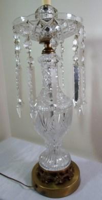 Lamp Crystals Prisms - Foter