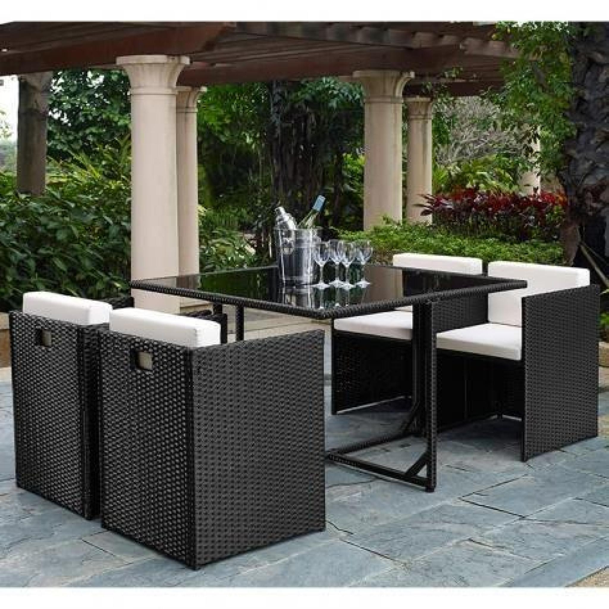 All Weather Patio Furniture Sets Ideas On Foter