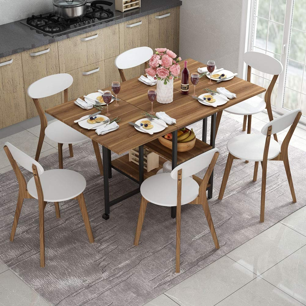 Https Foter Com Contemporary Dining Table