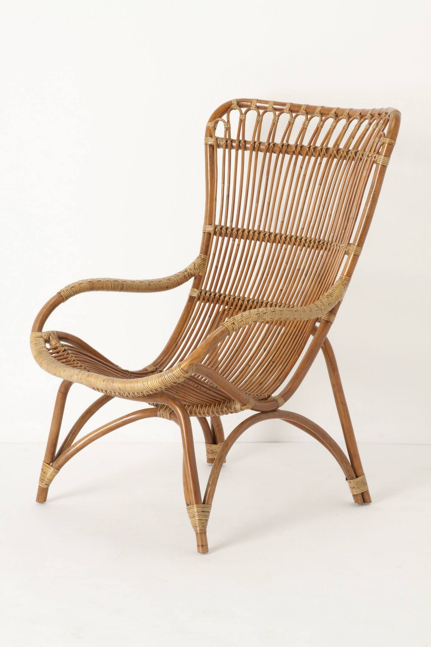 Cane Armchairs Ideas On Foter