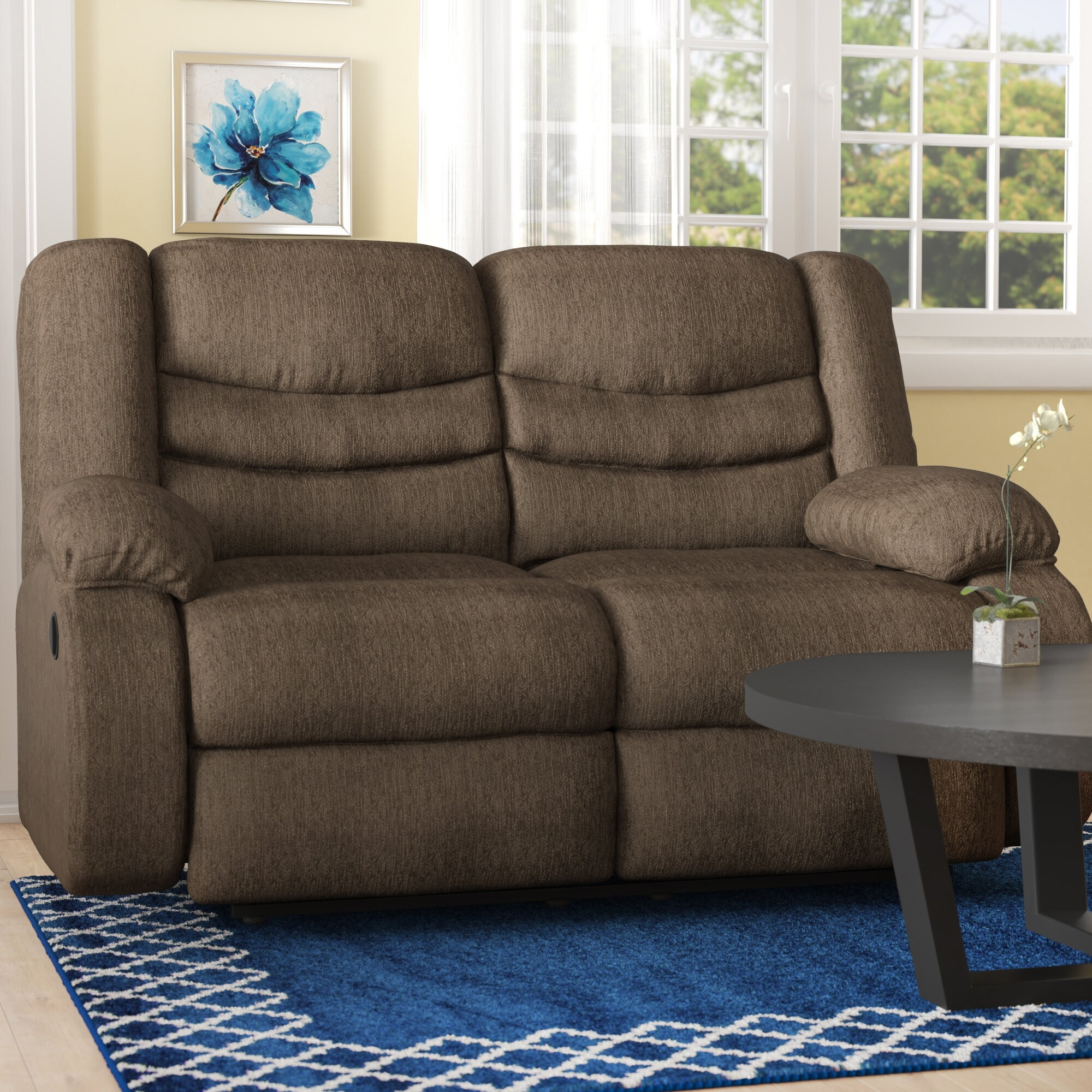 How To Choose A Reclining Loveseat And Sofa Foter