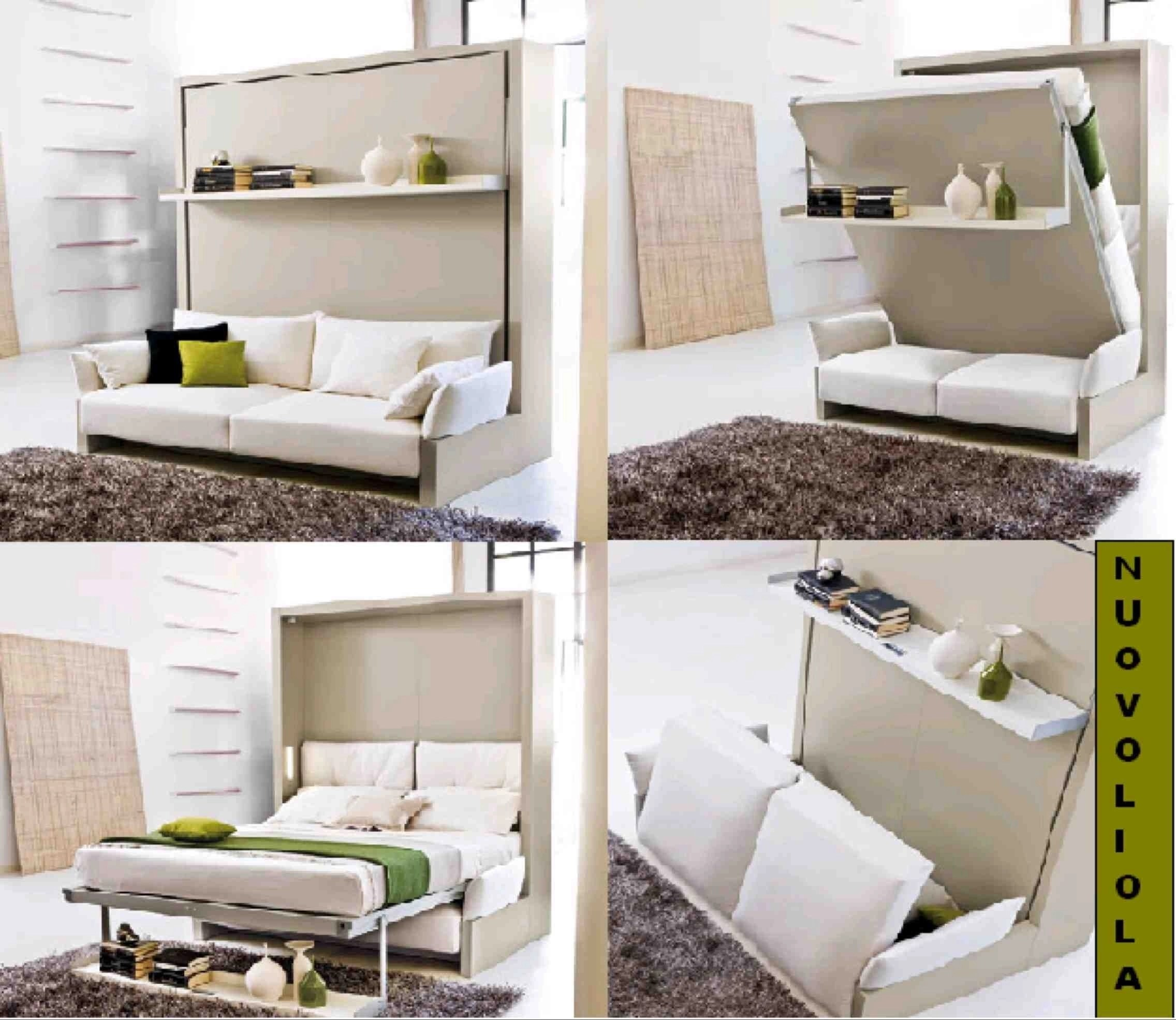Sofa Queen Bed Ideas On Foter