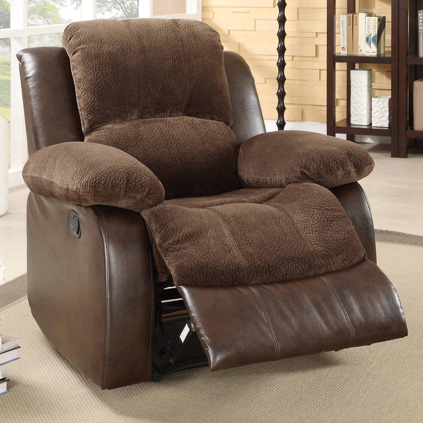 Used Recliners Ideas On Foter