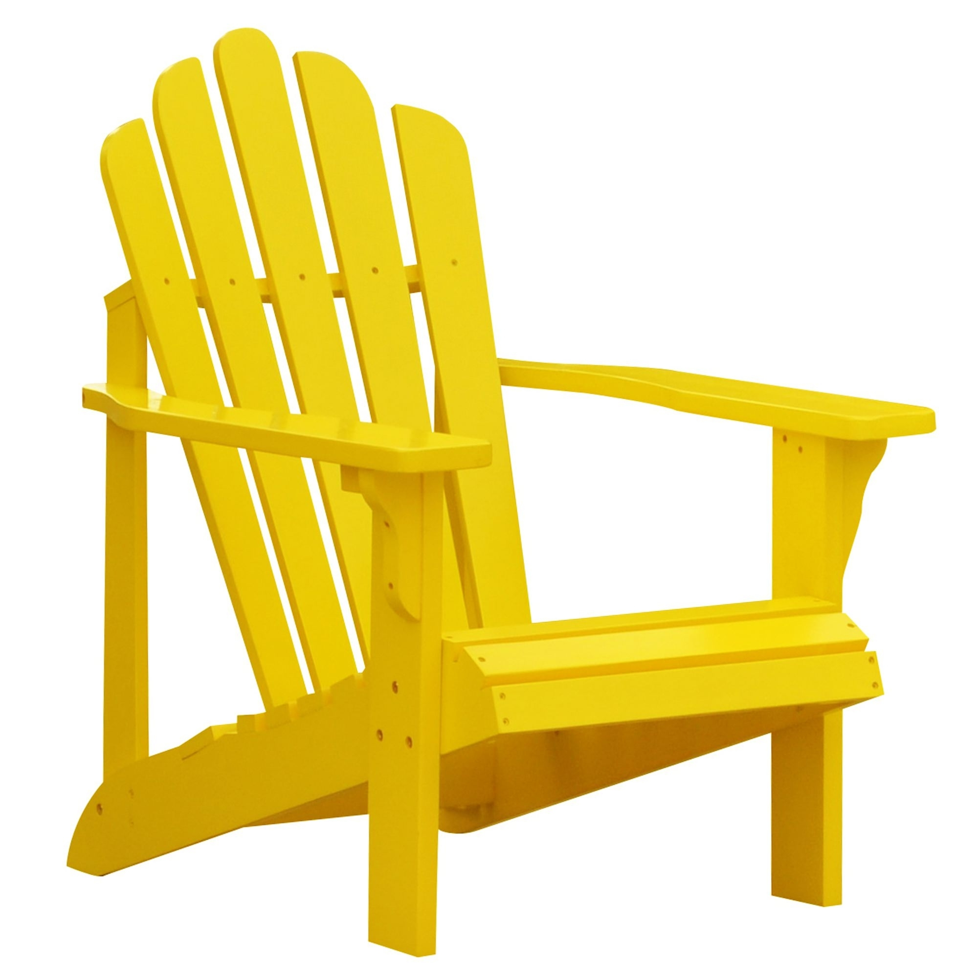 Https Foter Com Yellow Patio Chairs