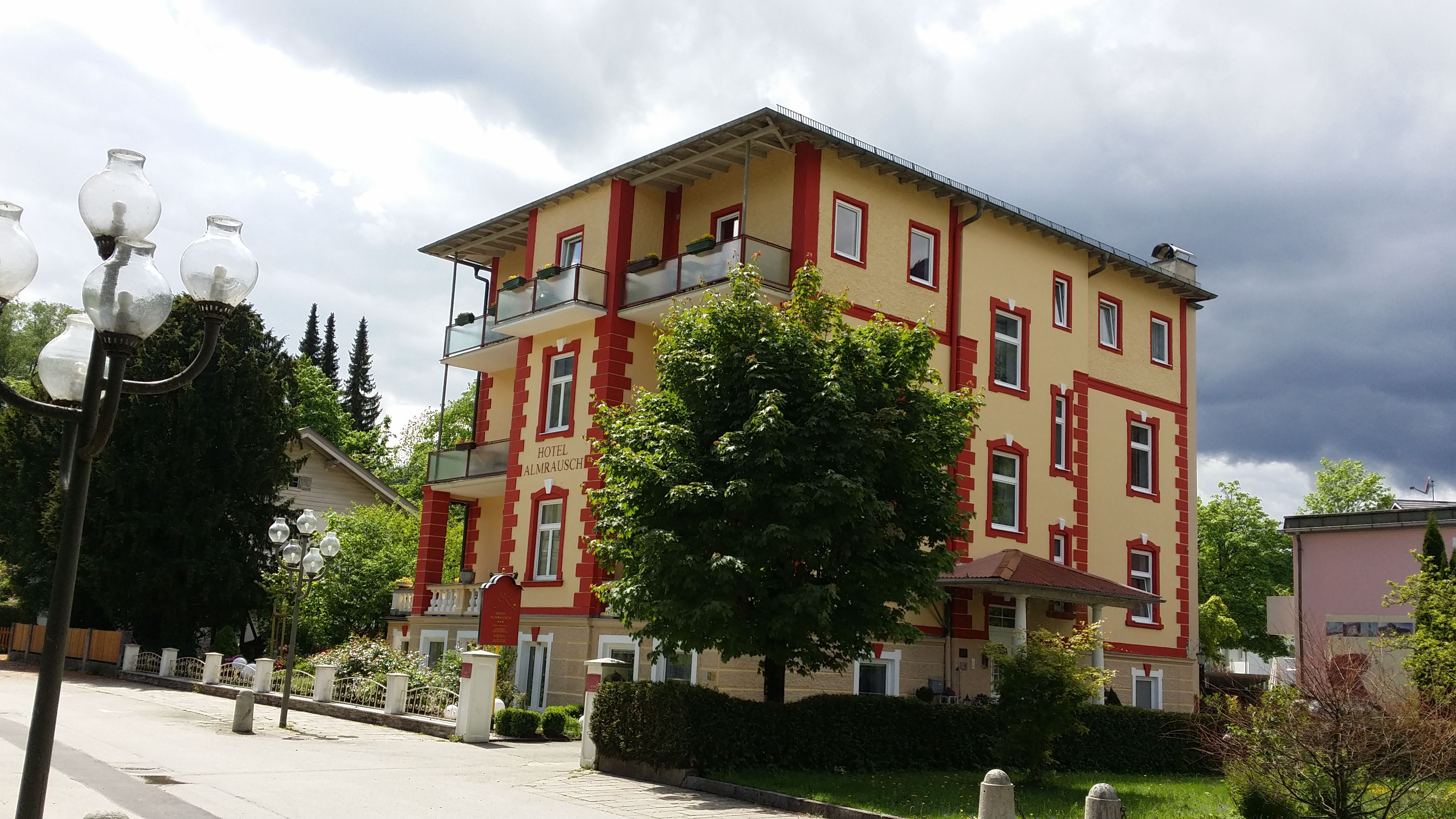 Modernes Hotel Bad Reichenhall Hotels In Bad Reichenhall Visit The Healthy Heart Of The Alps