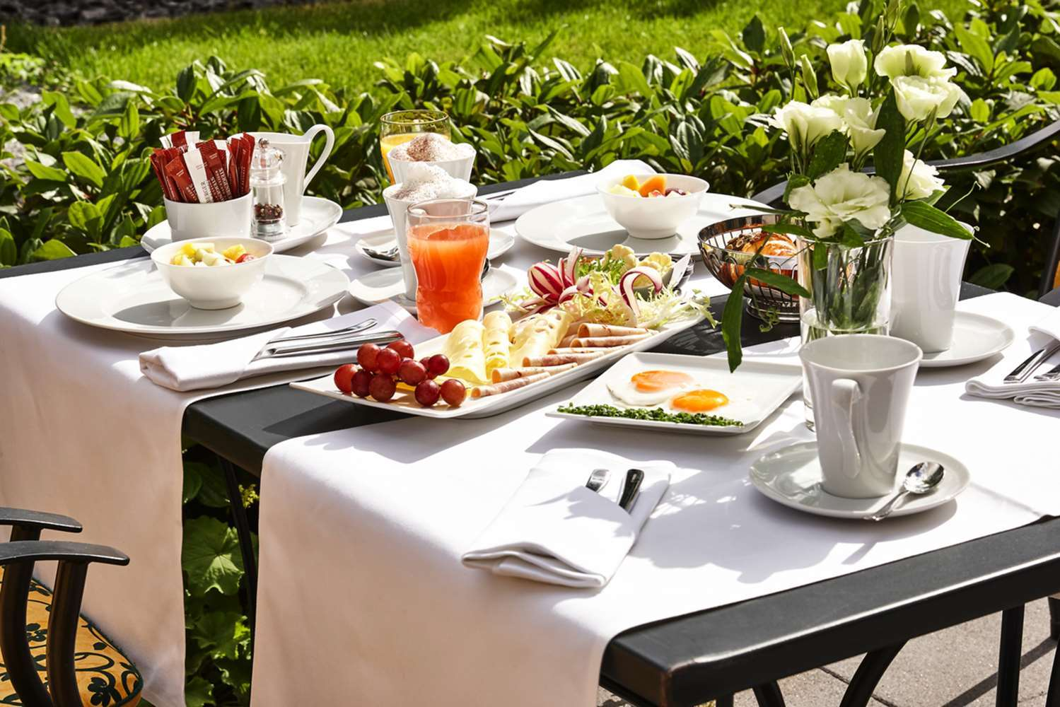 Bad Homburg Hotels In Bad Homburg Vor Der Höhe Explore The Spa City