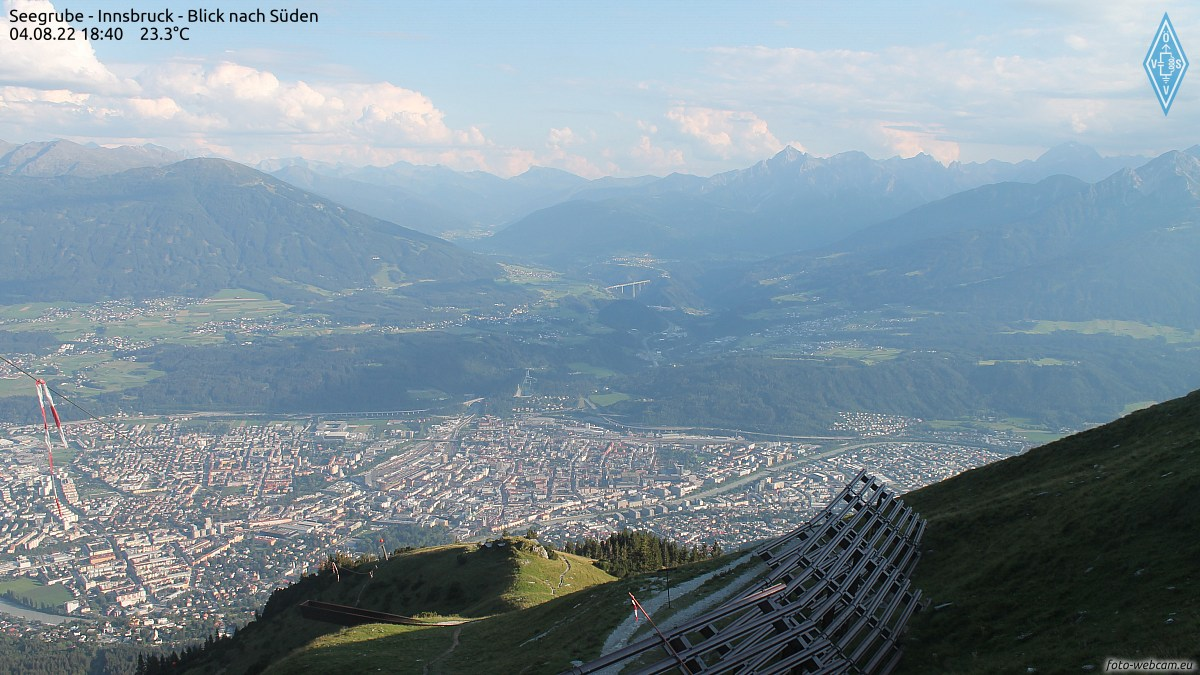 Webcam Ludwigsburg Webcam Nordkette – Innsbruck - Webcams Nordkette – Innsbruck