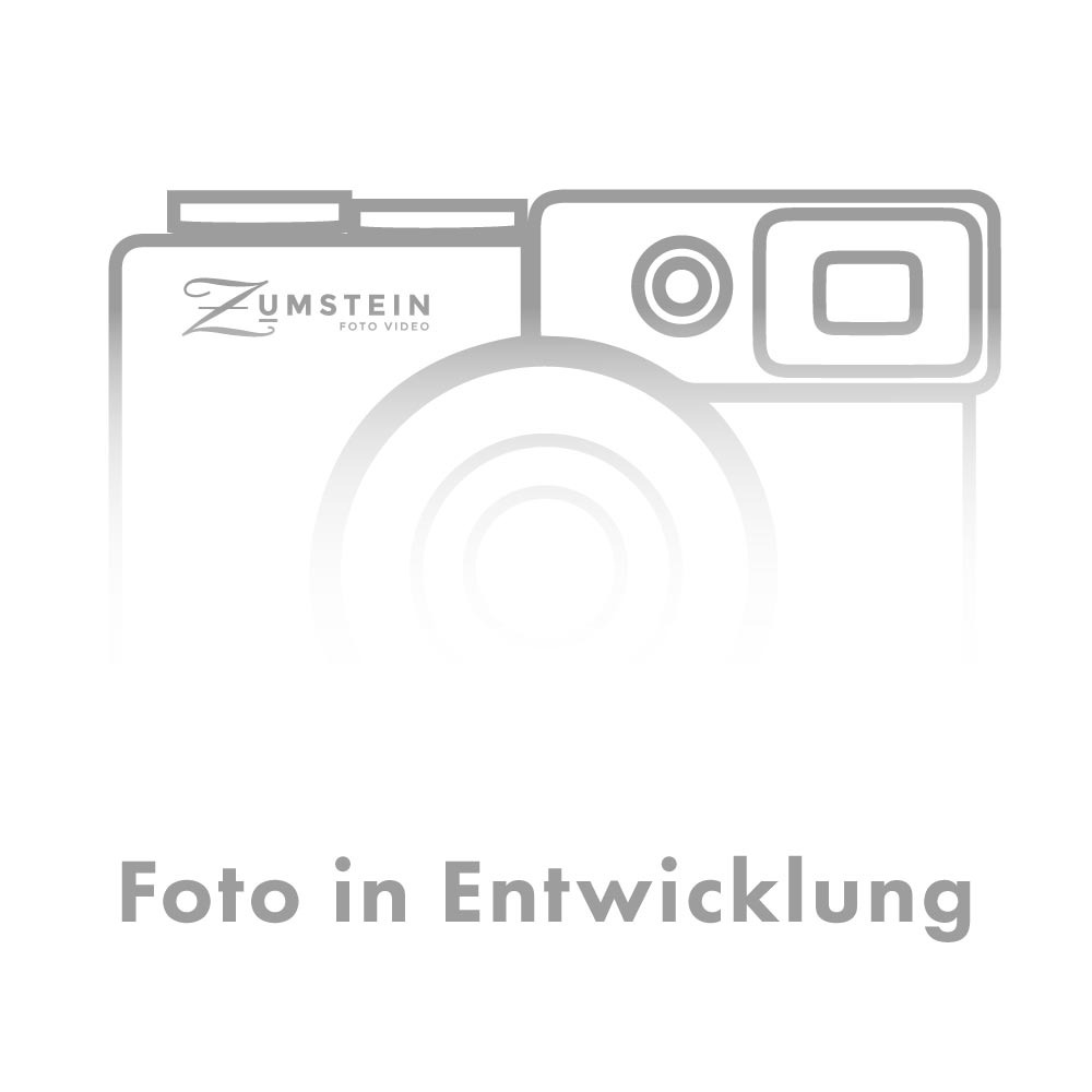 Ring Licht B I G Led Flash Ringlicht Kit Lf