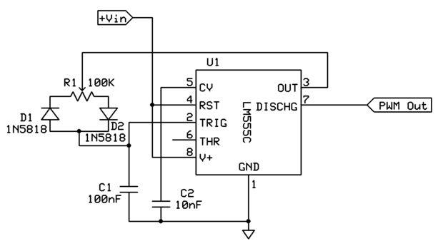 4qdtec pwm speed control