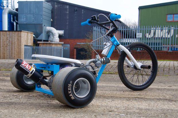 110 Atv Wiring Schematics Drift Trike Gemotoriseerde Cadagile Com