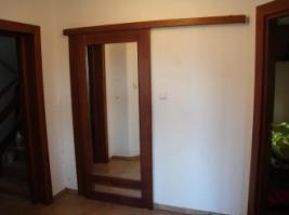 Drzwi Przesuwne Pokojowe
