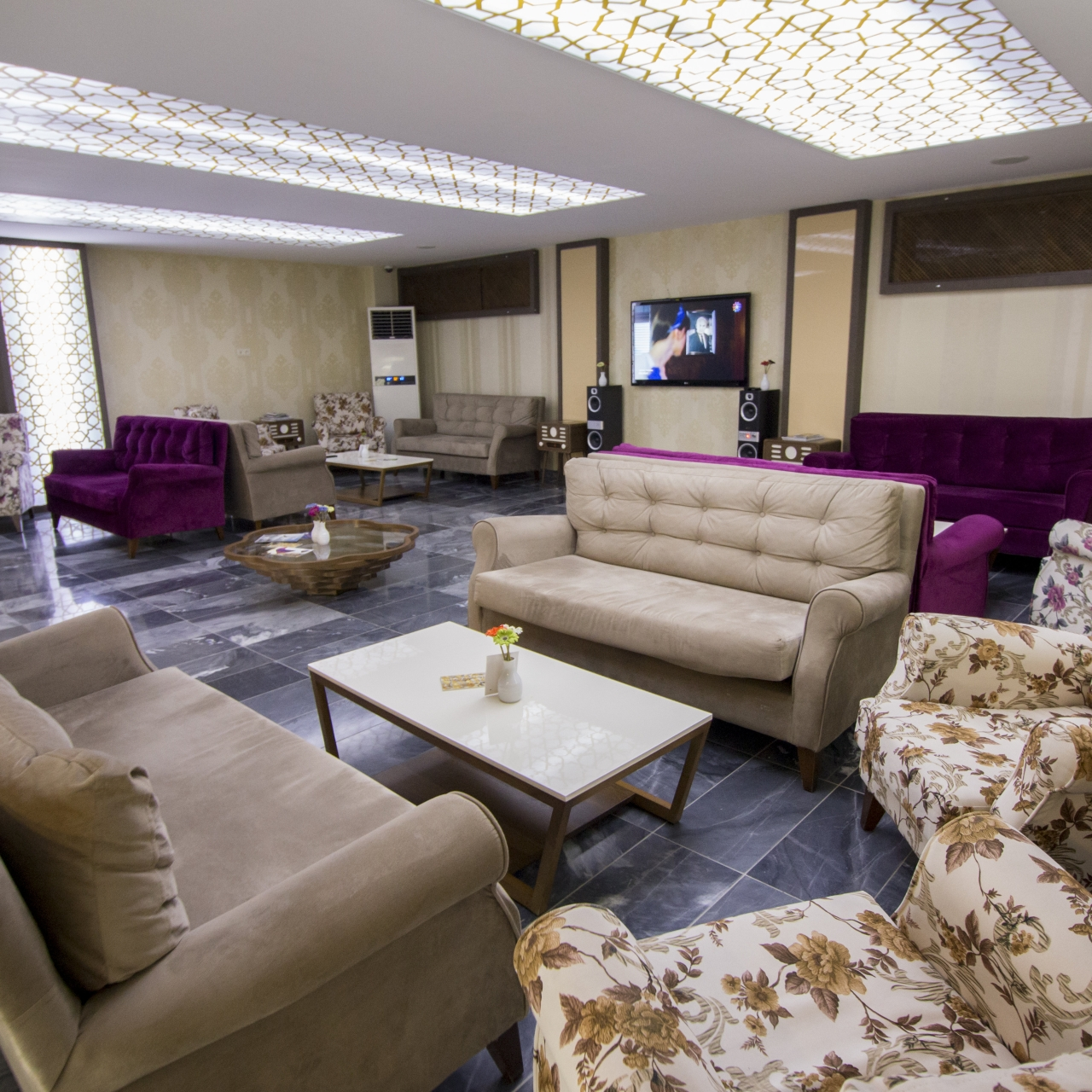 Couchtisch Han Hotel Business Han Turkey At Hrs With Free Services