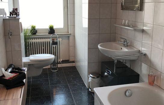 Badezimmer Cloppenburg u2013 vitaplazainfo - badezimmer cloppenburg