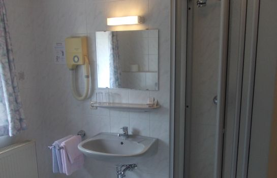 Badezimmer Celle - Design - badezimmer celle