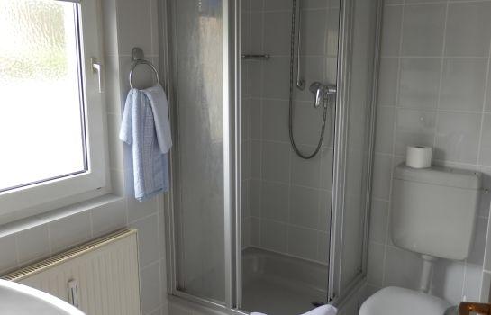 Badezimmer Celle u2013 vitaplazainfo - badezimmer celle