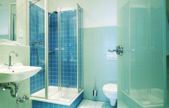 Schön Badezimmer 60er Jahre #36   Badezimmer 60er Jahre