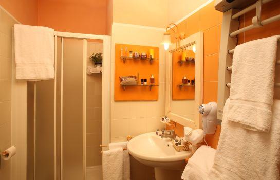 Schön Badezimmer Quadra #31   Badezimmer Quadra