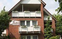 Hotels und bernachtungen am Freilichtmuseum Bad ...