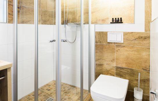 badezimmer cloppenburg | hausdesign.paasprovider.com