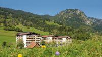 Die Gams, Bad Hindelang - 3-Sterne Hotel   Tiscover