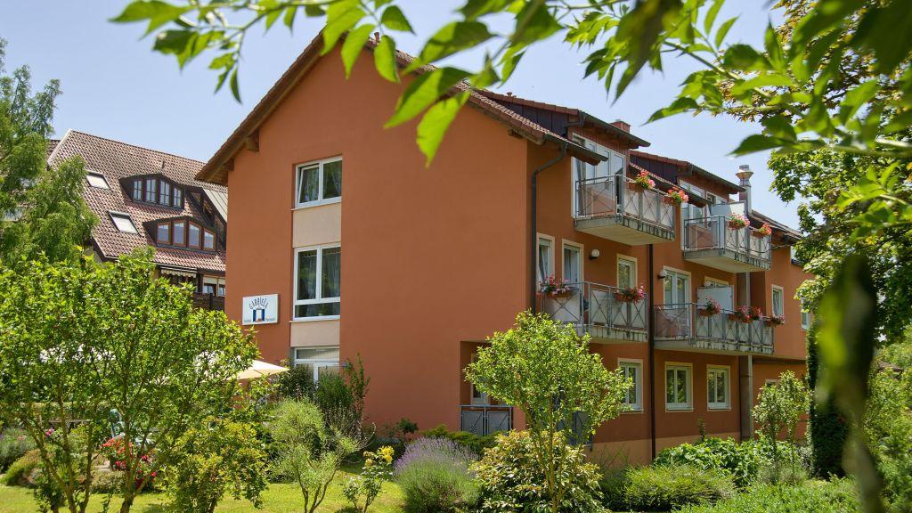 Pension Gabriela, Bad Krozingen - Hotel Garni Tiscover en - bad krozingen