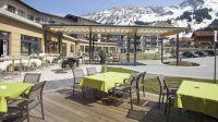 Panoramahotel Oberjoch, Bad Hindelang - 4-Sterne Hotel ...