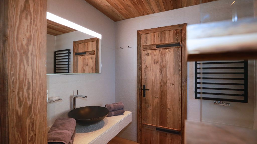 badezimmer 2 x 3 m pitchbillybullock - badezimmer m