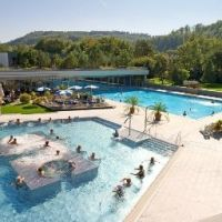 Hotel Tenedo Swiss Q - Bad Zurzach - 3 Sterne Hotel
