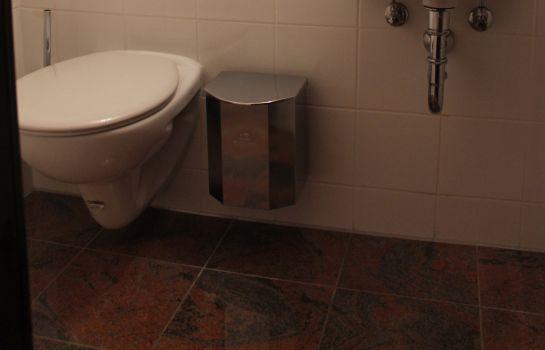 Badezimmer Essen Hausbillybullock   Esszimmer 45239 Essen