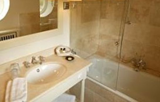 Hotel Schloss Auel - Lohmar u2013 Great prices at HOTEL INFO - badezimmer schloss