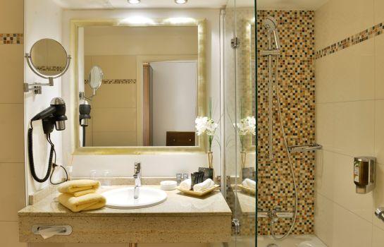 Hotel Caroline Mathilde - Celle u2013 Great prices at HOTEL INFO - badezimmer celle