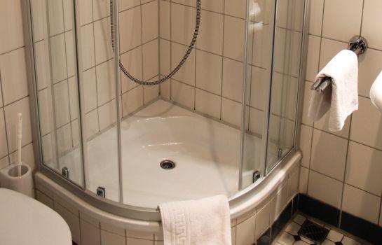 Hotel Blumlage - Celle u2013 Great prices at HOTEL INFO - badezimmer celle
