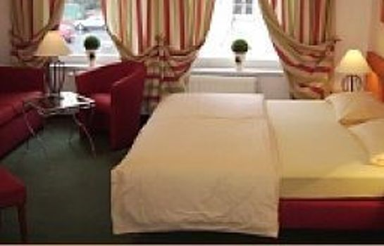 Hotel Schifferkrug   Celle U2013 Great Prices At HOTEL INFO   Badezimmer  Celle