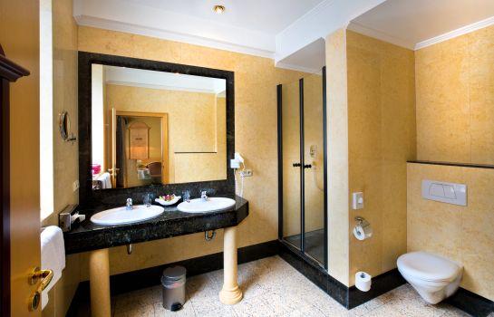 Badezimmer S Bluetooth Lautsprecher Badezimmer Am Besten Büro   M S M  Badezimmer Wahrenholz