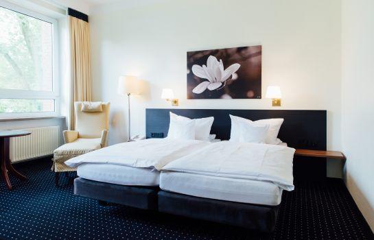 Park Hotel - Cloppenburg u2013 Great prices at HOTEL INFO - badezimmer cloppenburg