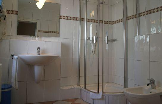 Hotel Keller - Kreuztal u2013 Great prices at HOTEL INFO - badezimmer im keller