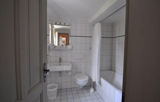 Schloss Buttenheim Landhotel u2013 Great prices at HOTEL INFO - badezimmer schloss