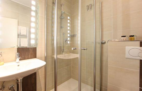 Schön Hermes Hotel Oldenburg U2013 Great Prices At HOTEL INFO   Badezimmer  Oldenburg