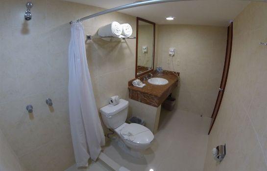 Beach House Dos Playas By Faranda Hotels   Cancún U2013 Great Prices