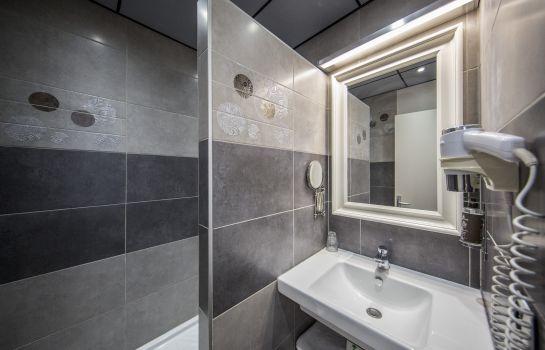 Hôtel Des Lices   Rennes U2013 Great Prices At HOTEL INFO