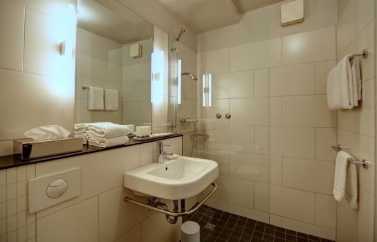 badezimmer otto [haus.billybullock ], Badezimmer ideen