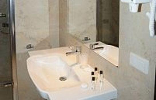 Hotel Arte   Brzeg Günstig Bei HOTEL DE   Badezimmer Arte 7