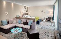 Holiday Inn BERLIN - CITY EAST SIDE  HOTEL DE