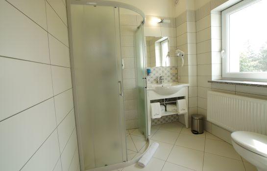 Badezimmer 1970 Hwsc   Quarzstrahler Badezimmer