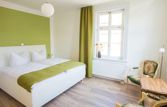 Pension Artem Orbis   Jena U2013 Great Prices At HOTEL INFO   Arte M  Badezimmer