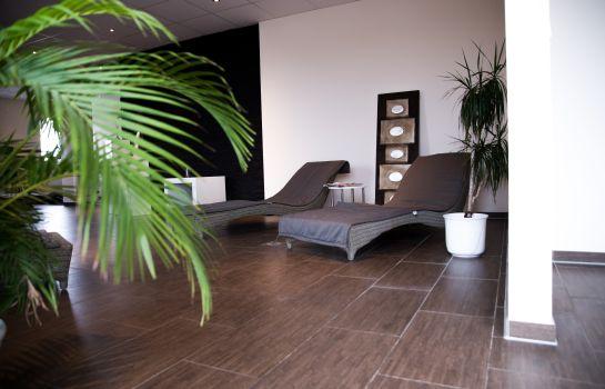 SKY Hotel Cloppenburg günstig bei HOTEL DE - badezimmer cloppenburg